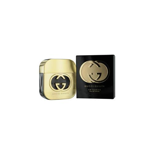 GUCCI GUILTY INTENSE by Gucci (WOMEN)