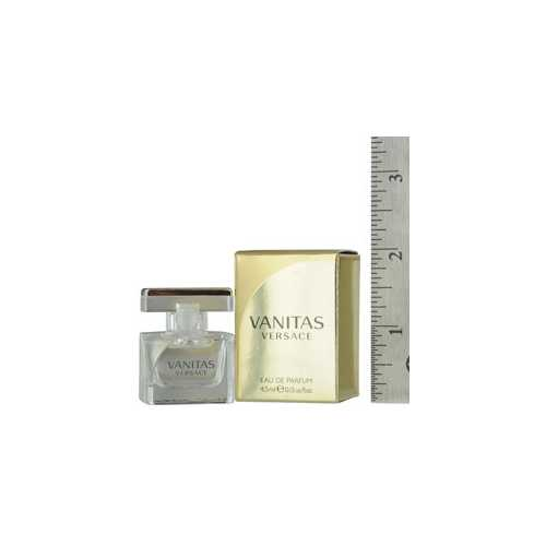 VANITAS VERSACE by Gianni Versace (WOMEN)
