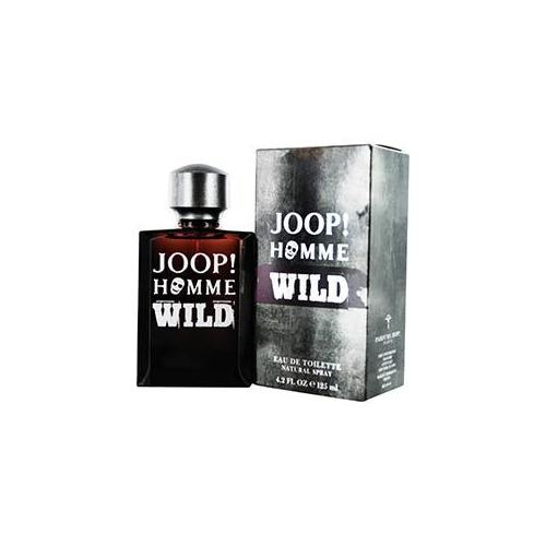 JOOP! WILD by Joop! (MEN)