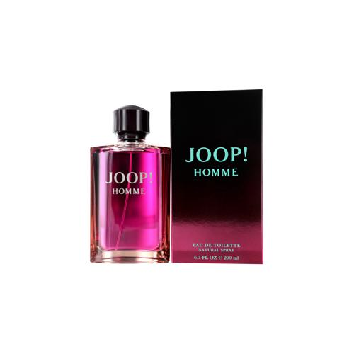 JOOP! by Joop! (MEN)