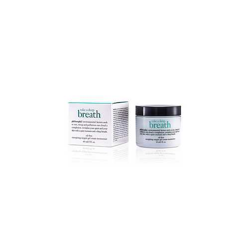 Philosophy by Philosophy (WOMEN)