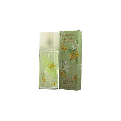 GREEN TEA HONEYSUCKLE by Elizabeth Arden (WOMEN)