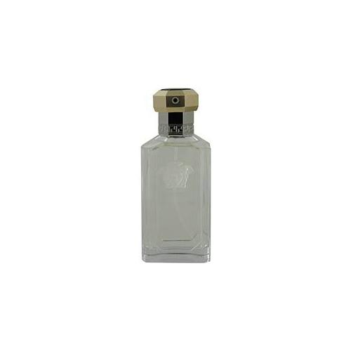 DREAMER by Gianni Versace (MEN)