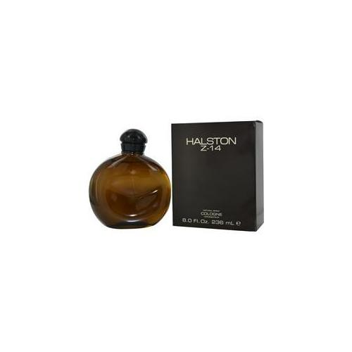 HALSTON Z-14 by Halston (MEN)