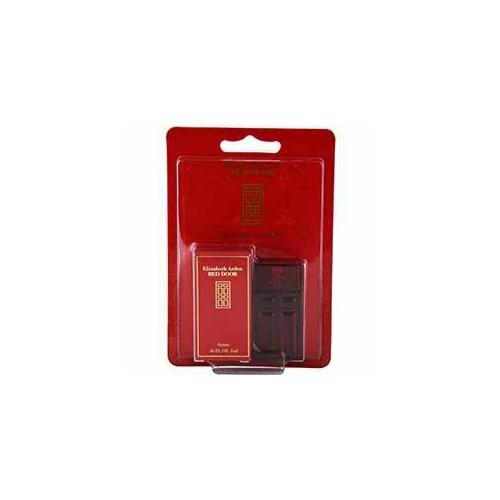 RED DOOR by Elizabeth Arden (WOMEN)