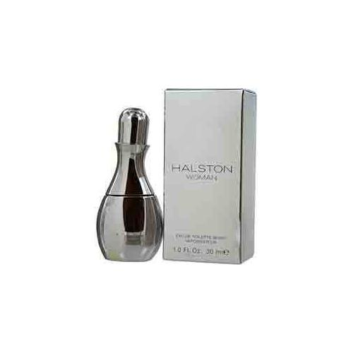 HALSTON WOMAN by Halston (WOMEN)