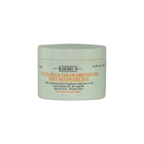 Kiehl's by Kiehl's (WOMEN)