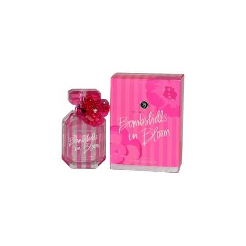VICTORIA'S SECRET BOMBSHELLS IN BLOOM by Victoria's Secret (WOMEN)