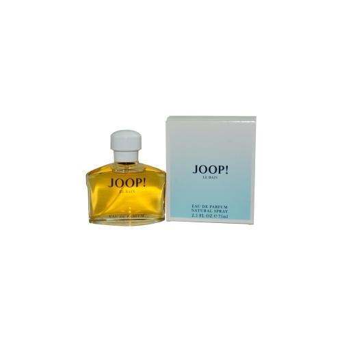 JOOP! LE BAIN by Joop! (WOMEN)