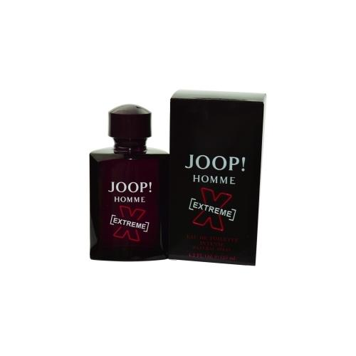 JOOP! EXTREME by Joop! (MEN)