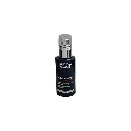 Biotherm by BIOTHERM (MEN)