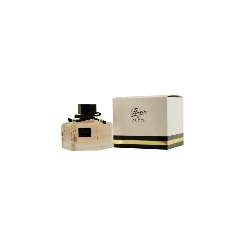 GUCCI FLORA by Gucci (WOMEN)