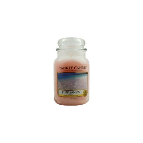 YANKEE CANDLE by Yankee Candle (UNISEX)