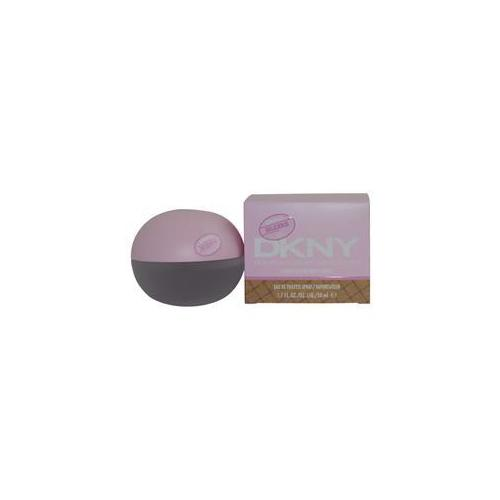DKNY DELICIOUS DELIGHTS FRUITY ROOTY by Donna Karan (WOMEN)
