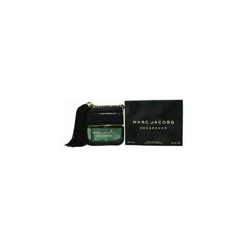 MARC JACOBS DECADENCE by Marc Jacobs (WOMEN)