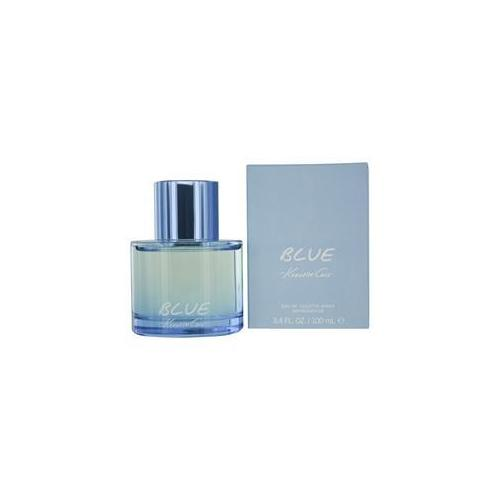 KENNETH COLE BLUE by Kenneth Cole (MEN)