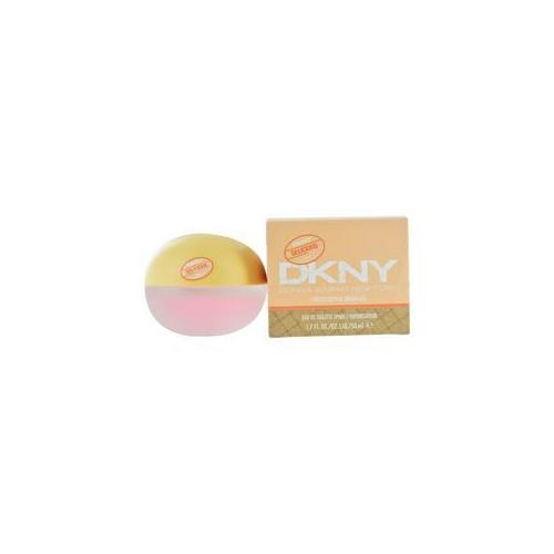 DKNY DELICIOUS DELIGHTS DREAMSICLE by Donna Karan (WOMEN)