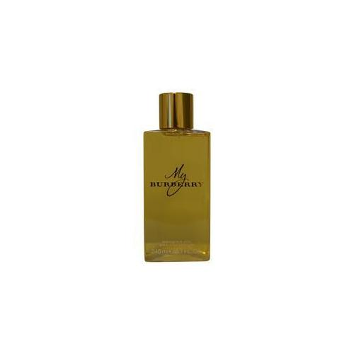 MY BURBERRY by Burberry (WOMEN)