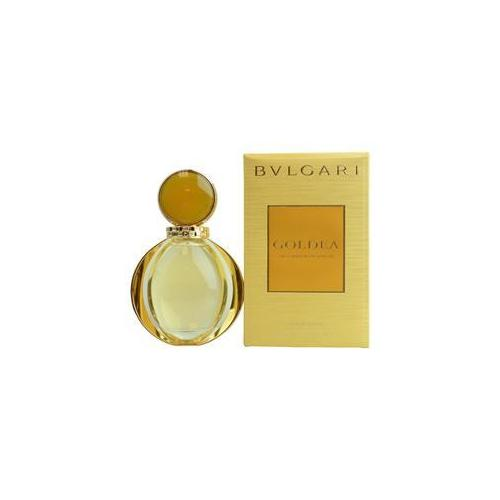 BVLGARI GOLDEA by Bvlgari (WOMEN)
