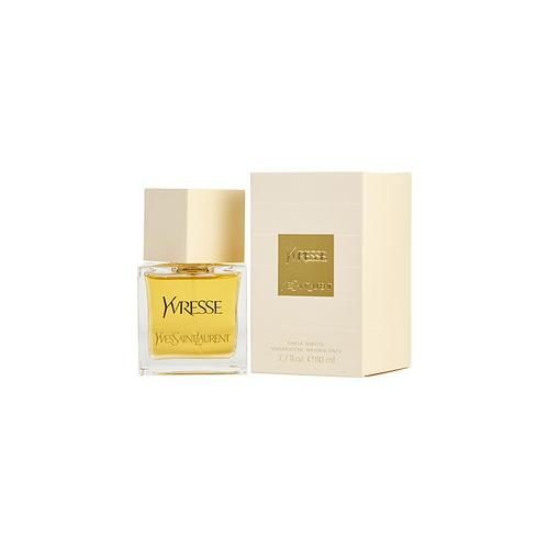 YVRESSE by Yves Saint Laurent (WOMEN)