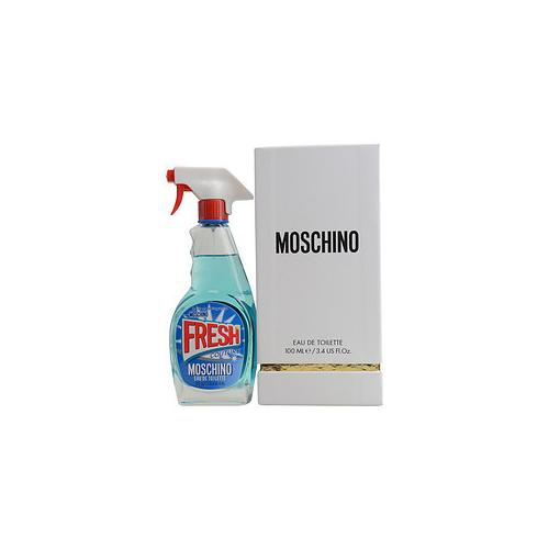 MOSCHINO FRESH COUTURE by Moschino (WOMEN)