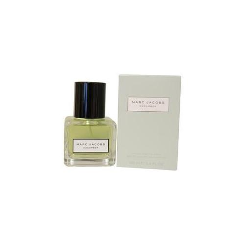 MARC JACOBS CUCUMBER by Marc Jacobs (WOMEN)