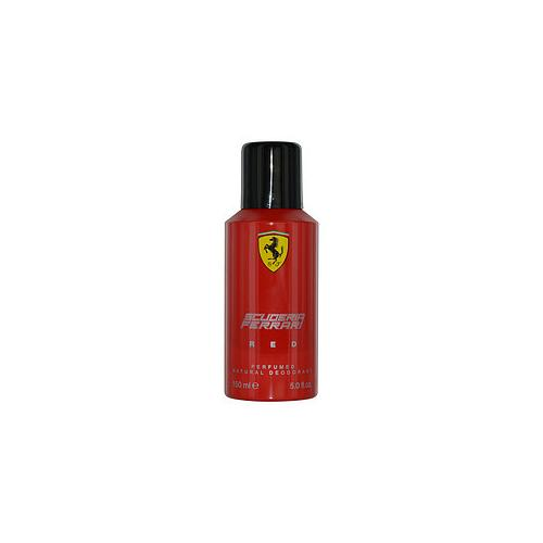 FERRARI SCUDERIA RED by Ferrari (MEN)