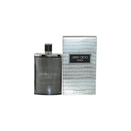 JIMMY CHOO by Jimmy Choo (MEN)