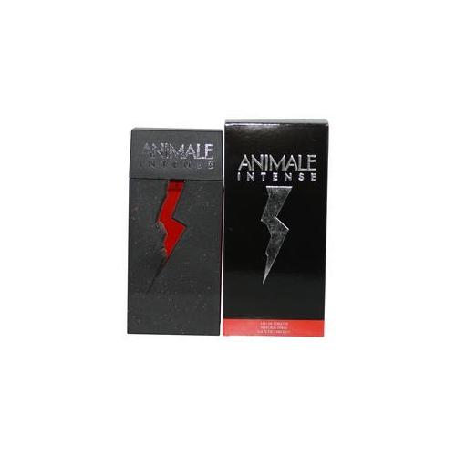 ANIMALE INTENSE by Animale Parfums (MEN)