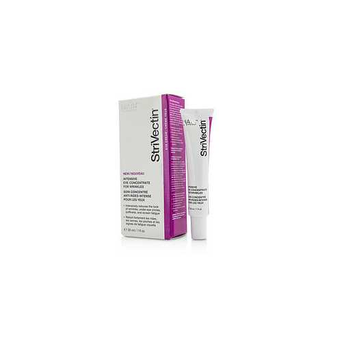 StriVectin by StriVectin (WOMEN)