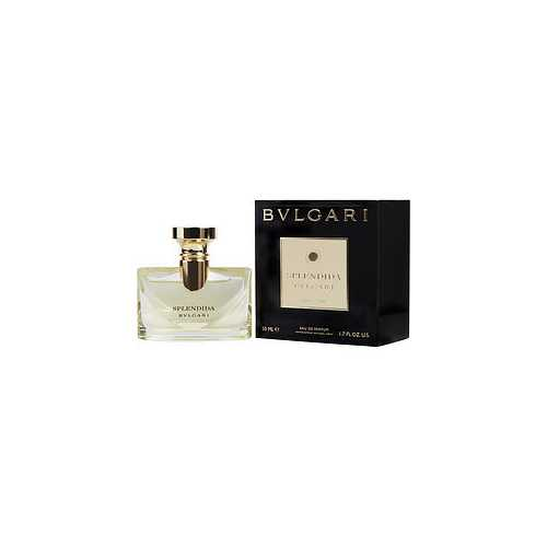 BVLGARI SPLENDIDA IRIS D'OR by Bvlgari (WOMEN)