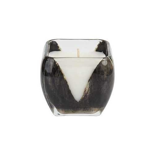 SMOKE CASCADE CANDLE by  (UNISEX)