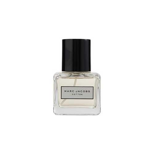 MARC JACOBS COTTON by Marc Jacobs (WOMEN)