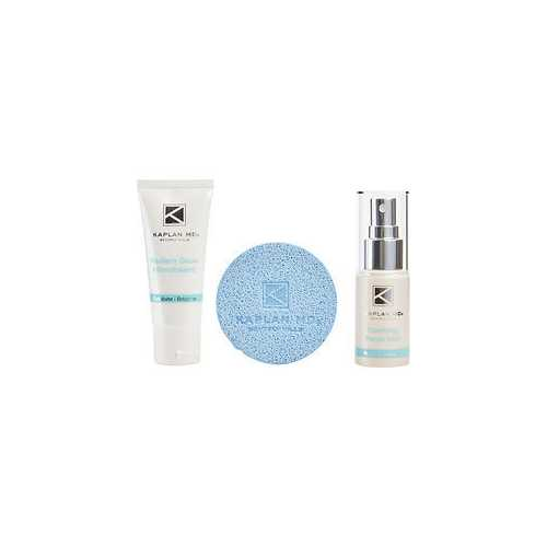 Kaplan MD by Kaplan MD (WOMEN)