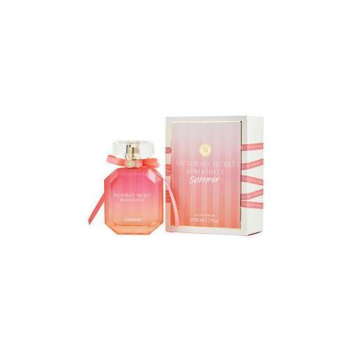 BOMBSHELL SUMMER by Victoria's Secret (WOMEN)