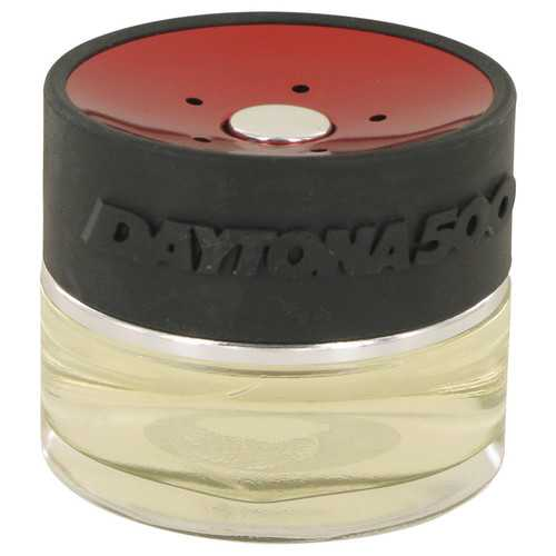 Daytona 500 by Elizabeth Arden Eau De Toilette Spray (unboxed) 1.7 oz (Men)