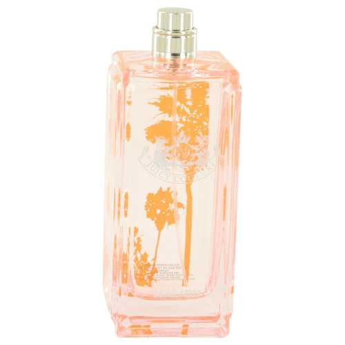 Juicy Couture Malibu by Juicy Couture Eau De Toilette Spray (Tester) 5 oz (Women)