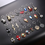 50% OFF Marvel Avengers Key chains - LIMITED TIME ONLY
