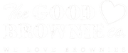 The Good Brownie Co
