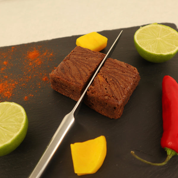 Chilli-Lime & Mango