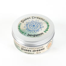 Sweet Dreams JUMBO - bergamot playdough - øko modellervoks