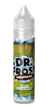 Pineapple-Ice-Dr-Frost-Aroma-14ml