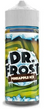 Pineapple-Ice-Dr-Frost-Liquid-100ml-0mg
