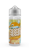 Crusher-Liquid-Zingy-Tangerine-Ice-Liquid-100ml