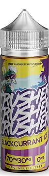 Crusher-Liquid-Blackcurrant-Ice-Liquid-100ml