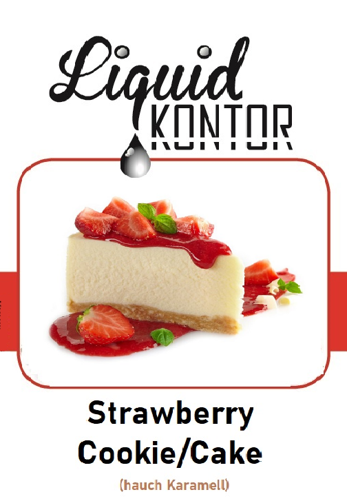 strawberry-cake-cookie-aroma