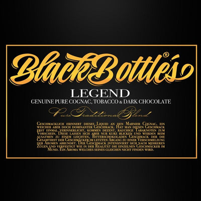Island-Fog-Black-Bottle's-Legend-30mlAroma