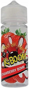 K-Boom-Special-Edition-Strawberry-Bomb-10-ml