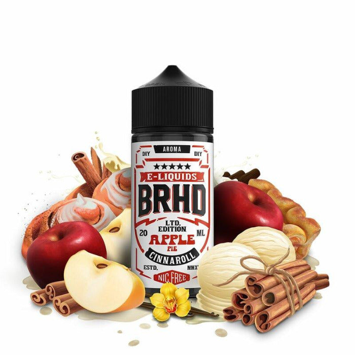 brhd-barehead-apple-pie-cinnaroll-20ml-aroma-longfill