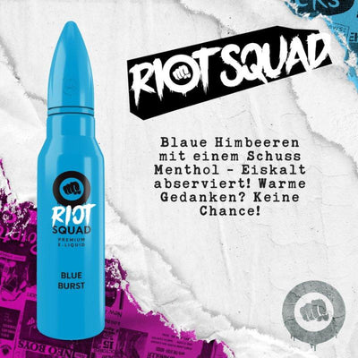 riot-squad-blue-burst-50ml-shortfill